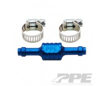 PPE Boost Increase Valve 1160300
