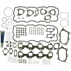 DURAMAX ENGINE OVERHAUL KIT (2001-2010 DURAMAX)