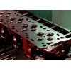 6.4L Powerstroke Cylinder Head Magnaflux & Resurface (PER EACH HEAD)